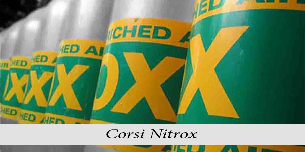 Corsi-nitrox_c