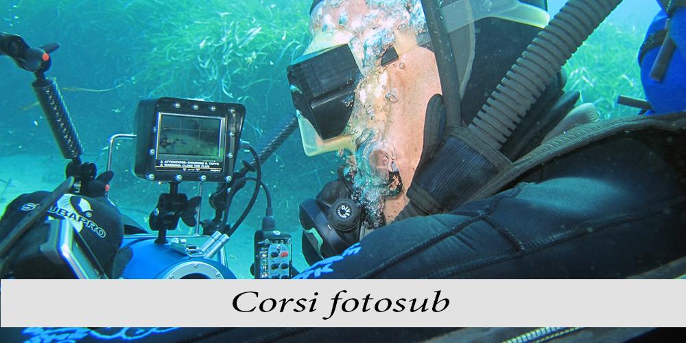 Corso_foto_sub_c