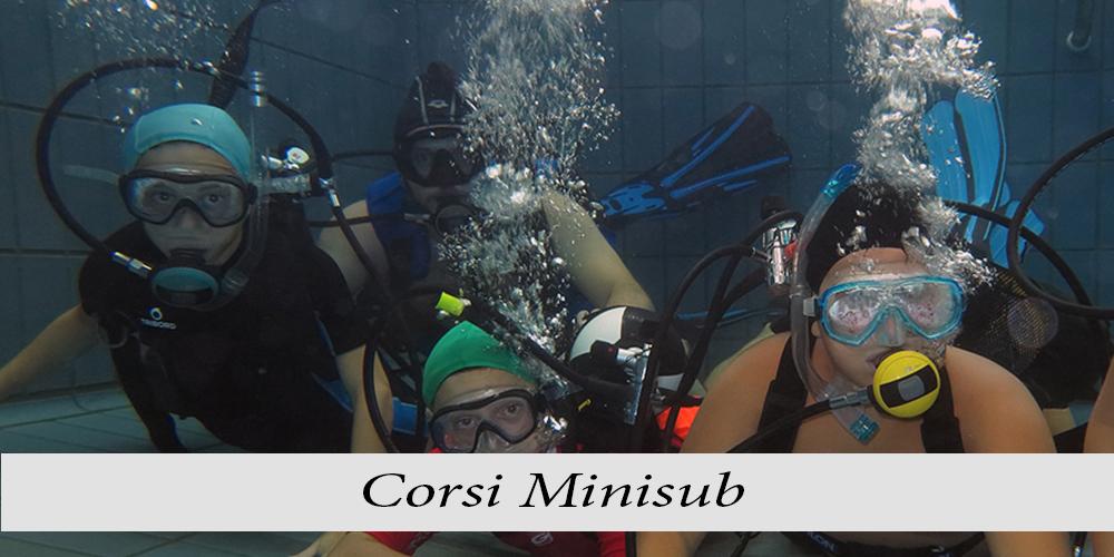 Minisub_c