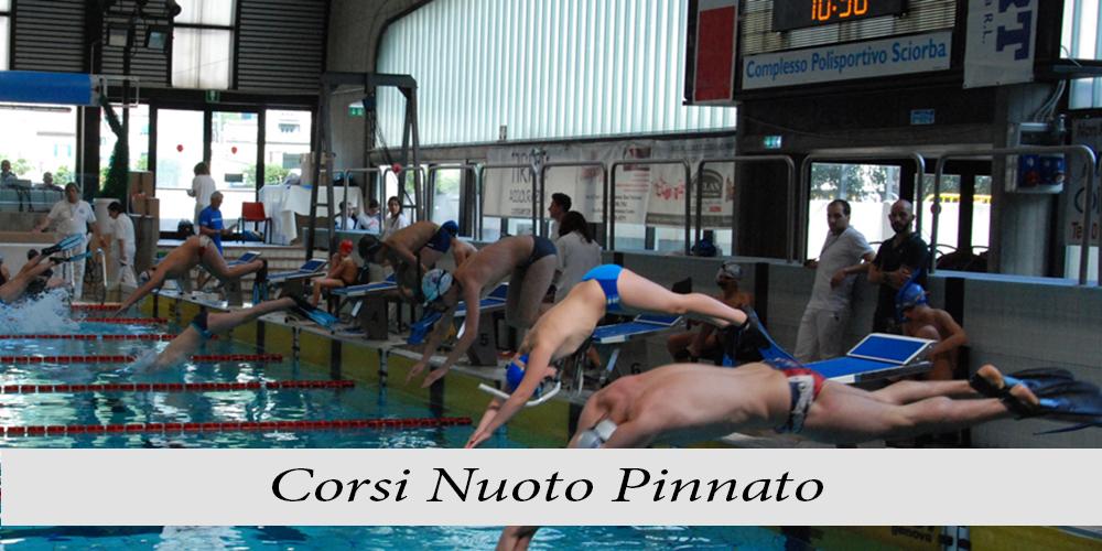 Nuoto-pinnato_c