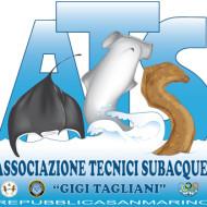 ATS-Gigi-Tagliani
