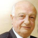 Sansovini-Glauco-Presidente-Onorario