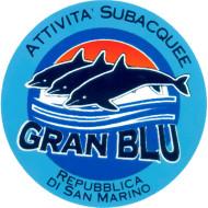 logo-gran-blu