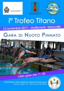 Volantino-gara-nuoto-pinnato_2