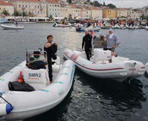 Campionato-Mondiale-pesca-in-apnea--Croazia_1