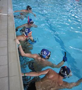 Trofeo-Hockey-subacqueo