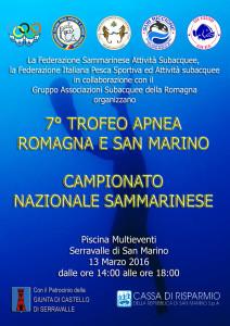 trofeo_apnea_romagna_2016